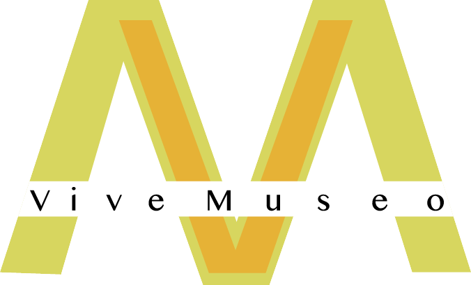 # ViveMuseo