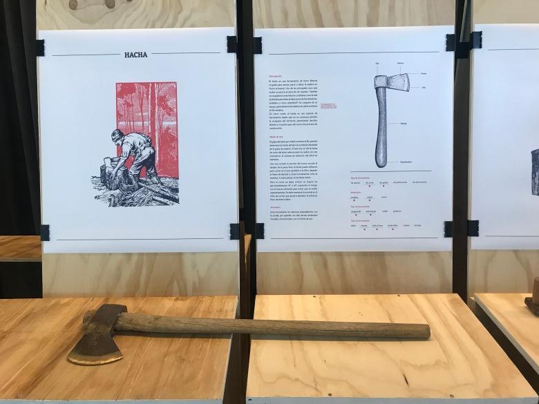 Aysén - Exposición La tradición del tejueleo (1).jpeg