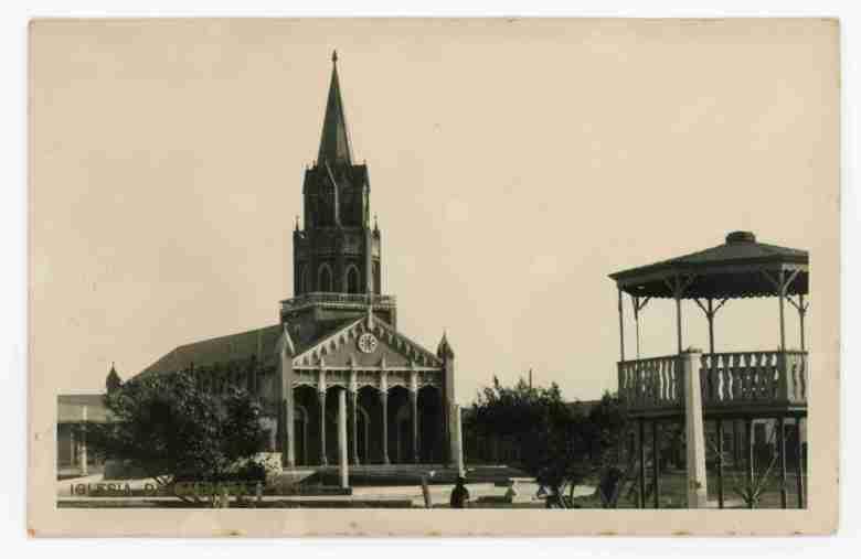 Caldera - Archivo Fotográfico Familiar (1).jpg