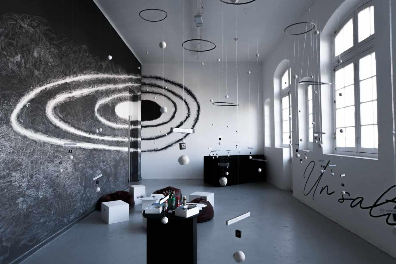 Fotografía 'Sala Interacción- Un salto cuántico'. MAC Quinta Normal. Crédito a Simón Varea.jpg