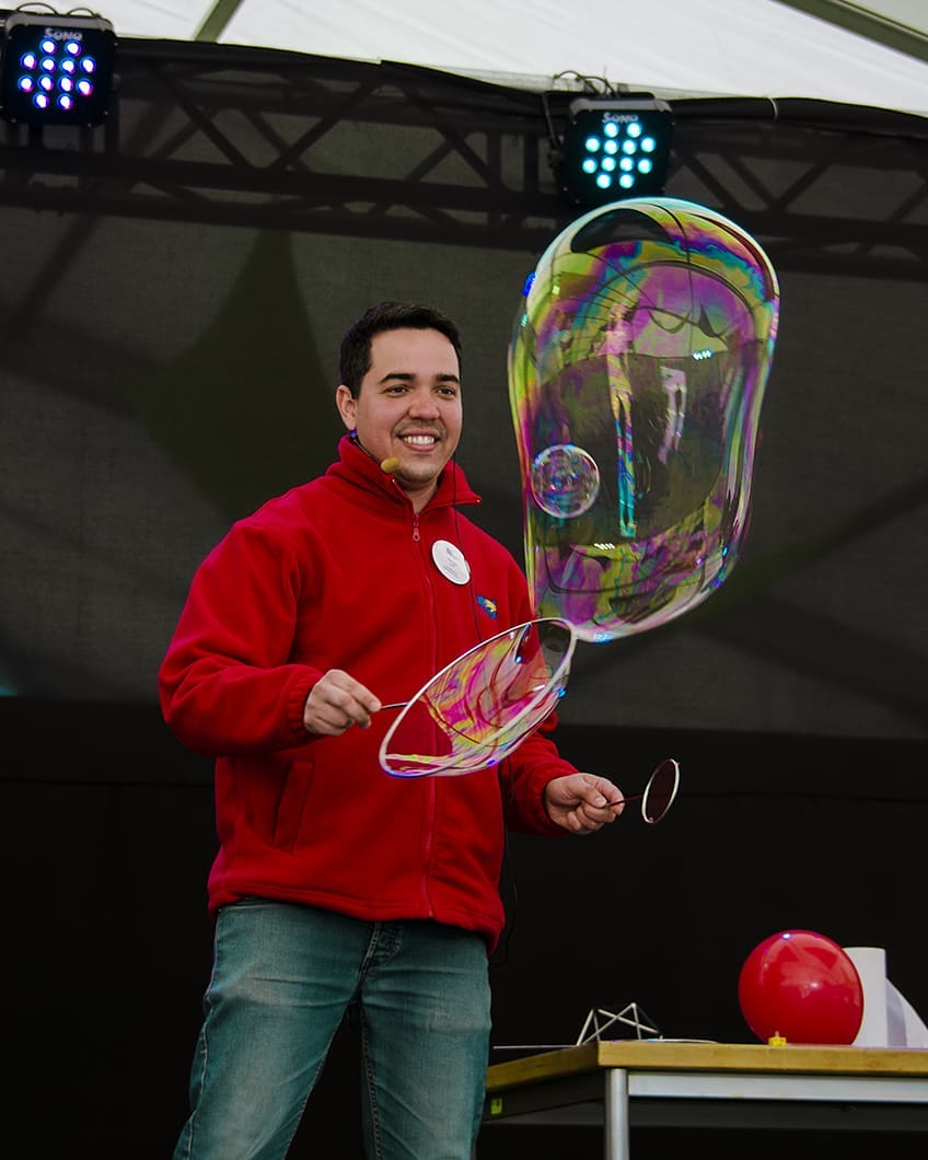Jorge Pirela 2