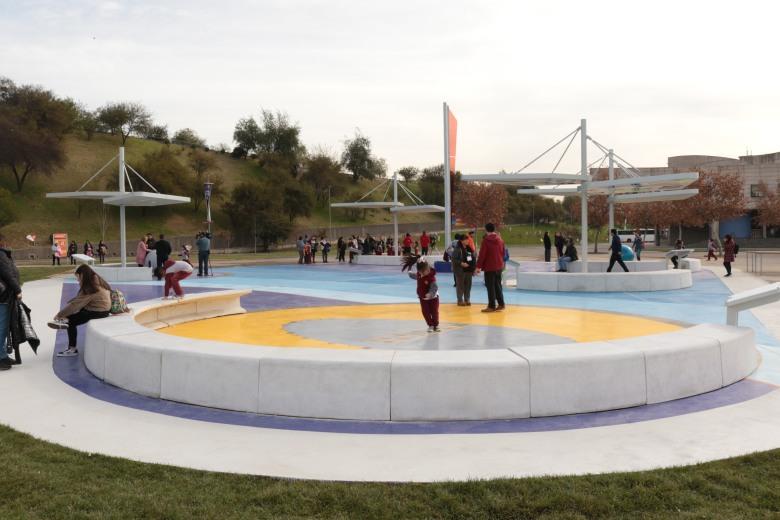 Plaza Solar MIM 1.jpg